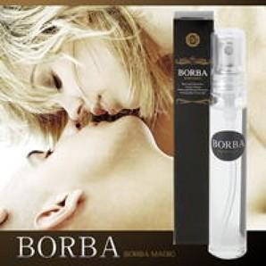 BORBA (ボルバ)