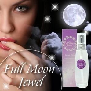 Full Moon Jewel Secret Line (フルムーンジュエル シークレットライン)